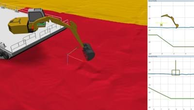 Looking for an all-in-one dredging solution?