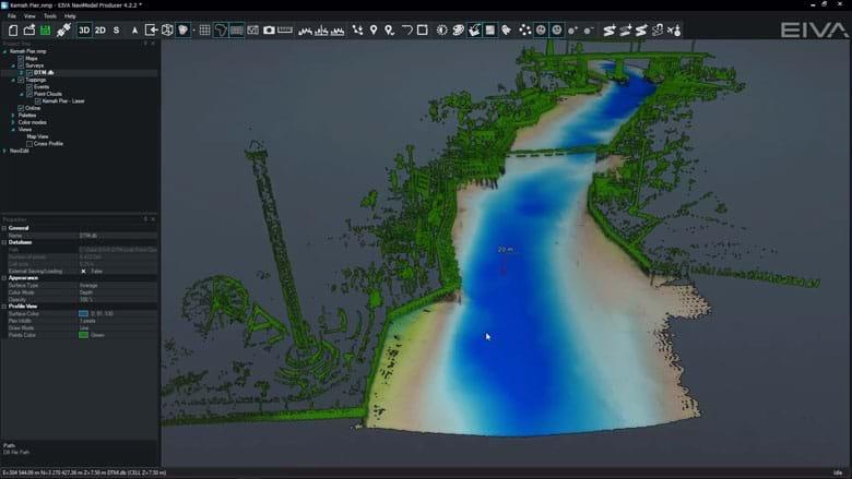 Depth Map Generator Online