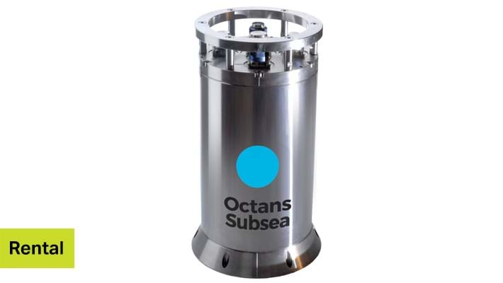 Octans Subsea