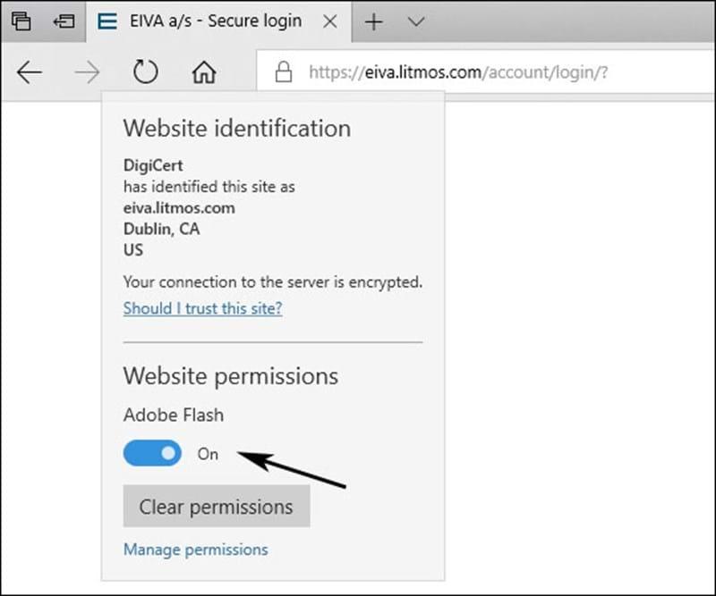 FAQ for NaviSuite eLearning